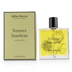 Miller Harris Vetiver Insolent EDP Spray