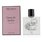 Miller Harris Coeur De Jardin EDP Spray