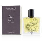 Miller Harris Etui Noir EDP Spray