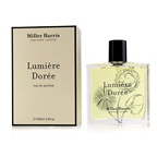 Miller Harris Lumiere Doree EDP Spray