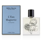 Miller Harris L'Eau Magnetic EDP Spray