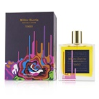 Miller Harris Tender EDP Spray