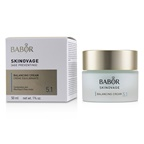 Babor Skinovage [Age Preventing] Balancing Cream 5.1 - For Combination Skin