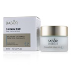 Babor Skinovage [Age Preventing] Balancing Cream Rich 5.2 - For Combination Skin