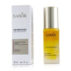 Babor Skinovage [Age Preventing] Calming Bi-Phase Serum - For Sensitive Skin