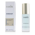 Babor Skinovage [Age Preventing] Moisturizing Serum - For Dry Skin
