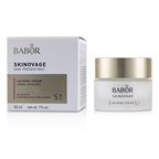 Babor Skinovage [Age Preventing] Calming Cream 5.1 - For Sensitive Skin