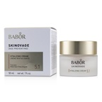 Babor Skinovage [Age Preventing] Vitalizing Cream 5.1 - For Tired Skin