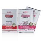 Dr. Morita Concentrated Essence Mask Series - Arbutin Essence Facial Mask (Whitening)