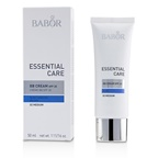 Babor Essential Care BB Cream SPF 20 (For Dry Skin) - # 02 Medium