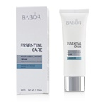 Babor Essential Care Moisture Balancing Cream - For Combination Skin