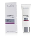 Babor Essential Care Sensitive Cream - For Sensitive Skin