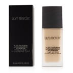 Laura Mercier Flawless Fusion Ultra Longwear Foundation - # 1C0 Cameo