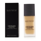 Laura Mercier Flawless Fusion Ultra Longwear Foundation - # 3N1.5 Latte