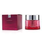 Estee Lauder Nutritious Super-Pomegranate Radiant Energy Night Creme/ Mask