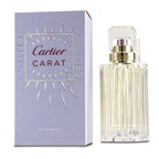 Cartier Carat EDP Spray