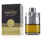 Loris Azzaro Wanted By Night EDP Spray
