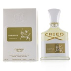 Creed Aventus Fragrance Spray