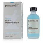 Perricone MD No: Rinse Micellar Cleansing Treatment