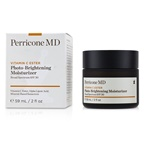 Perricone MD Vitamin C Ester Photo-Brightening Moisturizer SPF 30