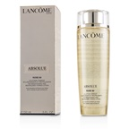 Lancome Absolue Rose 80 The Brightening & Revitalizing Toning Lotion