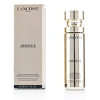 Lancome Absolue The Revitalizing Oleo-Serum