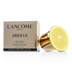 Lancome Absolue Creme Fondante Soft Cream Refill