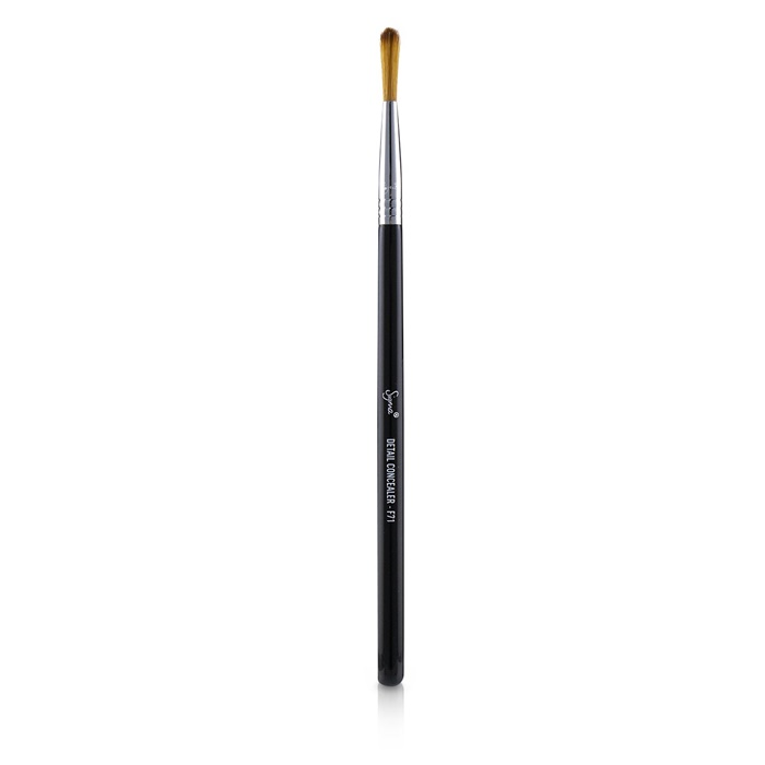 Sigma Beauty F71 Detail Concealer Brush