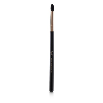 Sigma Beauty E45 Small Tapered Blending Brush - # Copper