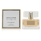 Givenchy Dahlia Divin Nude EDP Spray