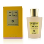 Acqua Di Parma Rosa Nobile Velvety Bath Gel