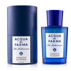 Acqua Di Parma Blu Mediterraneo Chinotto Di Liguria EDT Spray