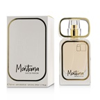 Montana Montana 80 EDP Spray