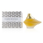 Montana Claude Montana EDP Spray