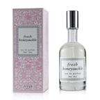 Fresh Honeysuckle EDP Spray