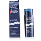 Biotherm Homme Force Supreme Total Reactivator Anti Aging Gel Care (Box Slightly Damaged)