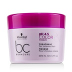 Schwarzkopf BC Bonacure pH 4.5 Color Freeze Treatment (For Coloured Hair)