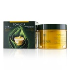 Rene Furterer Tonucia Thickening Ritual Toning and Densifying Mask (Distressed, Thinning Hair)