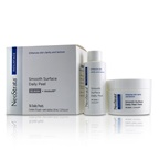 Neostrata Resurface Smooth Surfgace Daily Peel