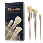 BareMinerals Starswept Deluxe Brush Collection