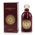 Guerlain Musc Noble EDP Spray