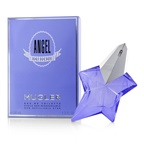Thierry Mugler (Mugler) Angel Eau Sucree EDT Spray
