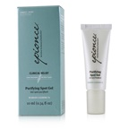 Epionce Purifying Spot Gel (Blemish Clearing Tx)