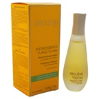 Decleor Aromessence Ylang Ylang - Purifying Serum Purifying Serum