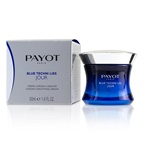Payot Blue Techni Liss Jour Chrono-Smoothing Cream