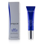 Payot Blue Techni Liss Regard Chrono-Smoothing Gel (For Eye)