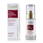 Guinot Hydra Sensitive Serum - For Sensitive & Reactive Skin