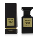 Tom Ford Private Blend Vanille Fatale EDP Spray