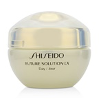 Shiseido Future Solution LX Total Protective Cream SPF 20 (Unboxed)