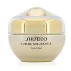 Shiseido Future Solution LX Total Protective Cream SPF 18 (Unboxed)